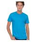 T-shirt BC01T E150 B&C