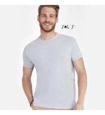 T-shirt Regent sol's