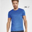 T-shirt Sprint Sol's