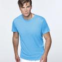 T-shirt Camimera Roly
