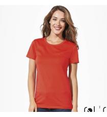 T-shirt Murphy Women Sol's