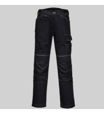 Pantalon PW3 T601 marque Portwest