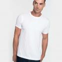 T-shirt K369 Kariban