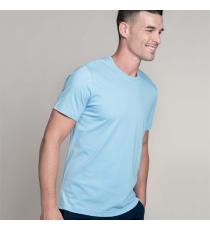 T-shirt K356 Kariban