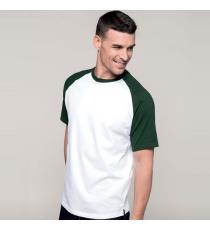 T-shirt K330 Kariban