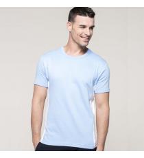 T-shirt K340 Kariban