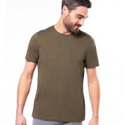 Informations T-shirt K371 Kariban