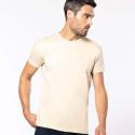 T-shirt K3025 BIO Kariban