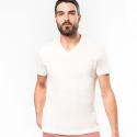 T-shirt K376 BIO Kariban