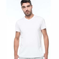 T-shirt K3002 Kariban