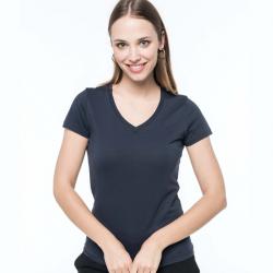 T-shirt K3003 Kariban