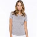 T-shirt K389 Kariban