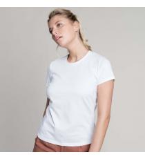 T-shirt K380 Kariban