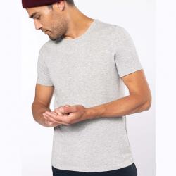 T-shirt K3012 Elasthanne Kariban