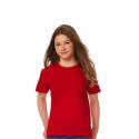 T-shirt BC151 Exact150 B&C