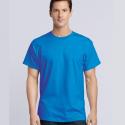T-shirt GN200 Gildan