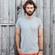 T-shirt KV2104 Kariban