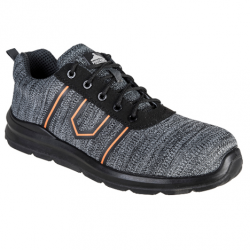 Chaussures Argen S3 Compositelite