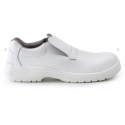 Chaussure A-BRIGHT Low White
