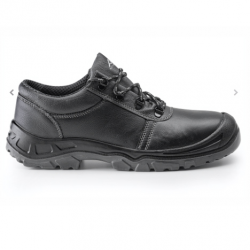 Chaussure A-FIRST Low Black
