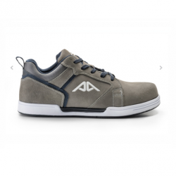 Chaussure A-URBAN Low Grey