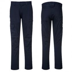 Pantalon KX3 Cargo