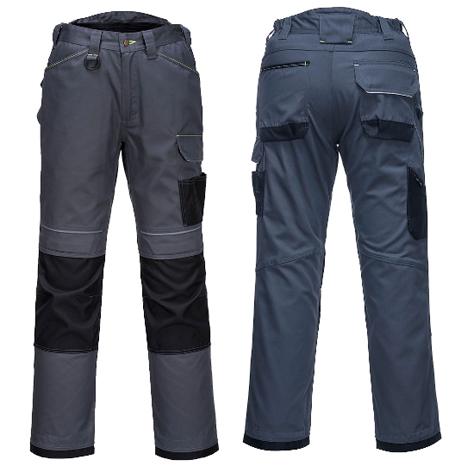 Pantalon PW3