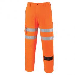 Pantalon Rail Combat