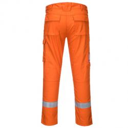 Pantalon Ultra Bizflame