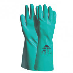 Gants Active CHEM H4010