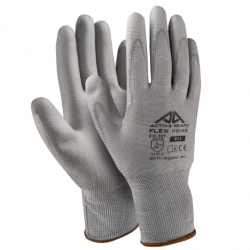 Gants Active FLEX F8150
