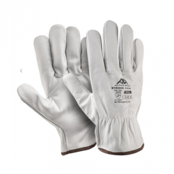 Gants Active STRONG S6110