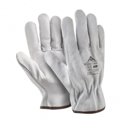 Gants Active STRONG S6130