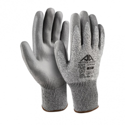 Gants Active CUT C8170