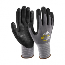 Gants Active FLEX F3140