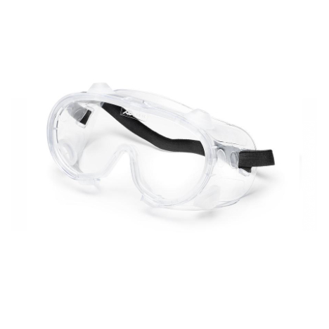 Masque Active VISION V300