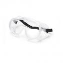 Pack de 6 Masque Active VISION V300
