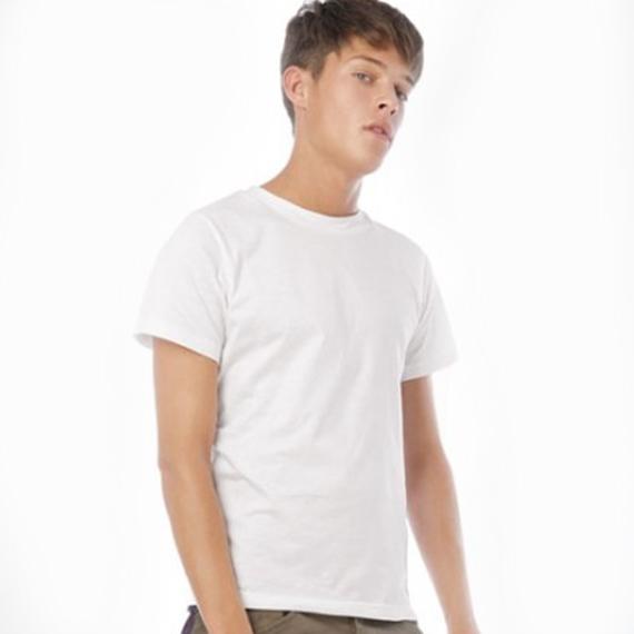 T-shirt Keya150 Keya