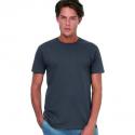 T-shirt BC03T E190 B&C
