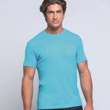 T-shirt Ocean JK145 JHK