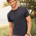 T-shirt SC220 FOTL