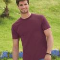 T-shirt SC210 FOTL