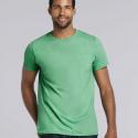 T-shirt GN640 Gildan