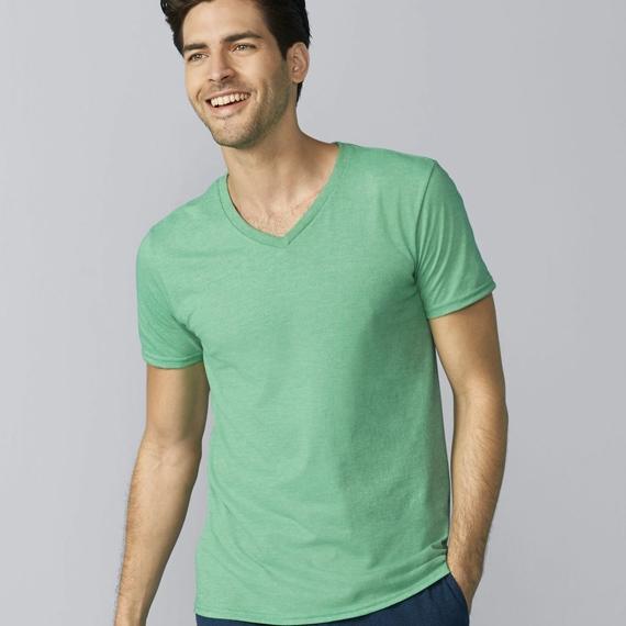 T-shirt GN646 Gildan