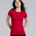 T-shirt GN411 Gildan