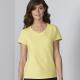 T-shirt GN412 Gildan
