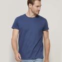 T-shirt BIO Crusader Men Sol's