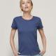T-shirt BIO Crusader Women Sol's