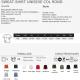 Sweat-shirt Space BIO Sol's