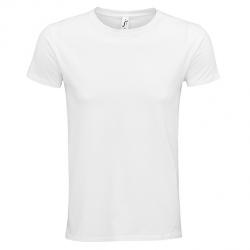 T-shirt BIO Epic Sol's